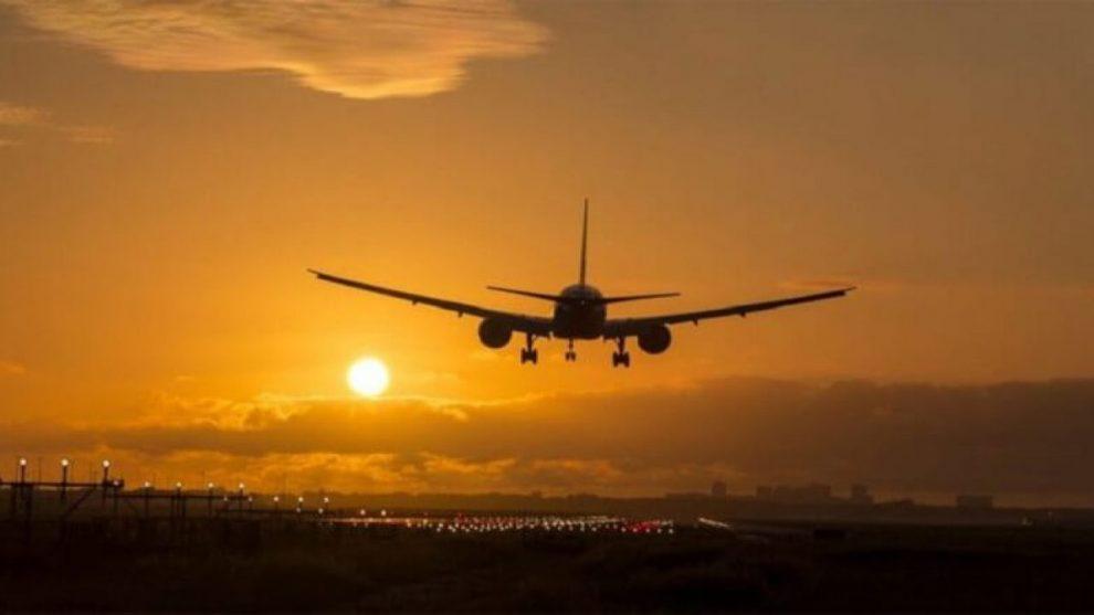 एक जुलाई से शुरू होने जा रही गुवाहाटी-ढाका की उड़ान