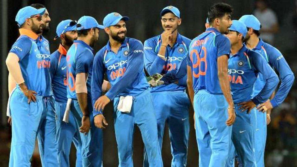 भारत जीत सकता है वर्ल्ड कप, विराट-बुमराह होंगे अहम: शेन वॉर्न