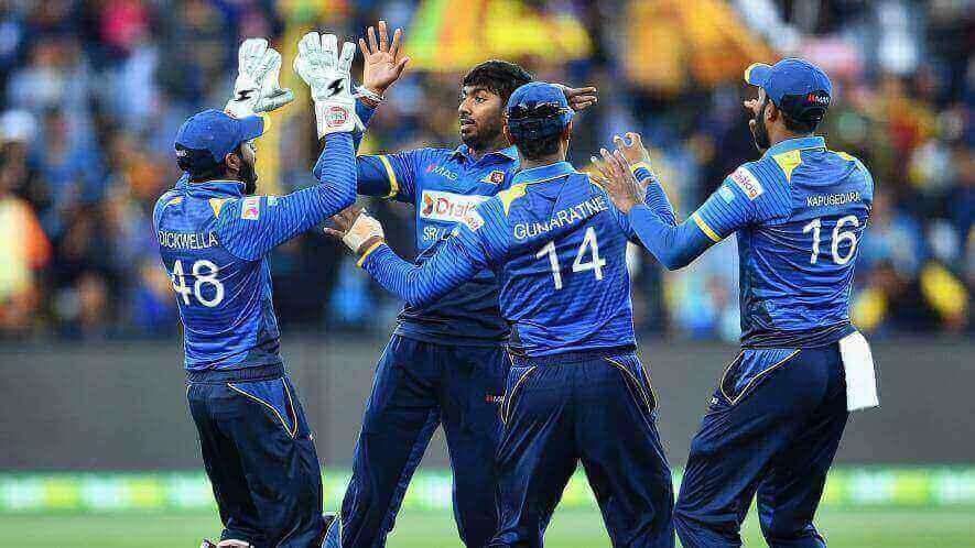 विश्व कप : अफगानिस्तान के खिलाफ वापसी करना चाहेगी श्रीलंका