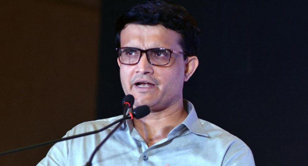 सौरव गांगुली ने बदली भारतीय क्रिकेट की दशा और दिशा : नासिर हुसैन