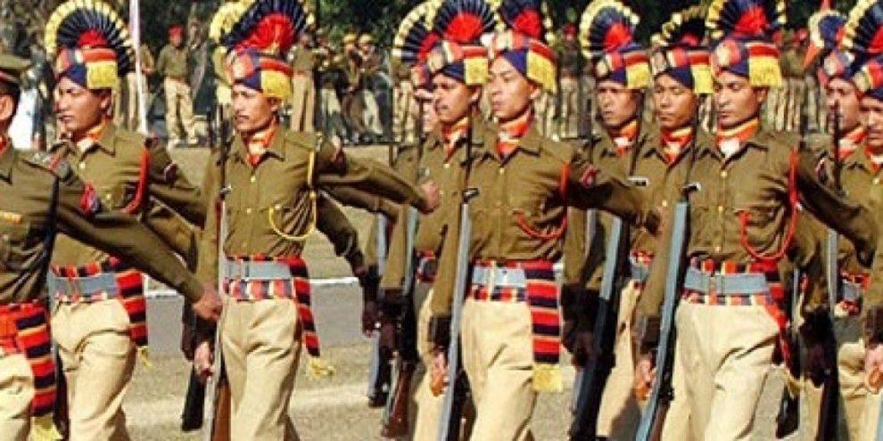असम पुलिस कमांडो ट्रेनर की हत्या मामले का आरोपी गिरफ्तार