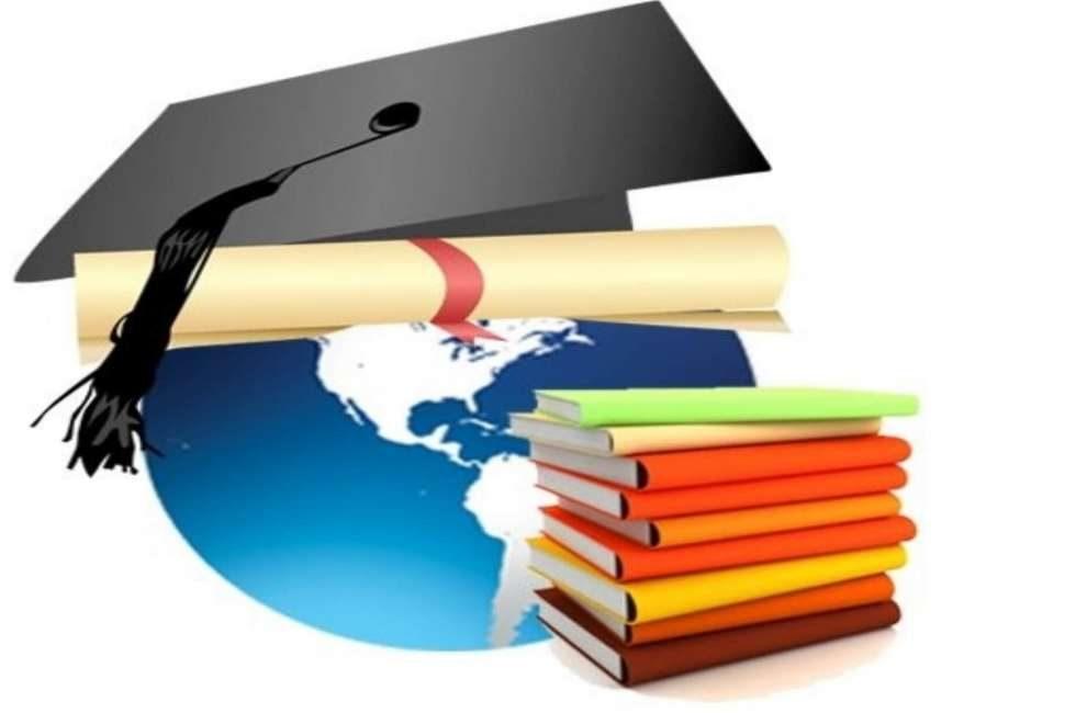 पूहिंयु छात्र परिषद ने किया मैट्रिक व हायर सेकेंडरी में उत्र्र्तीण मेधावी विद्यार्थियों को सम्मानित