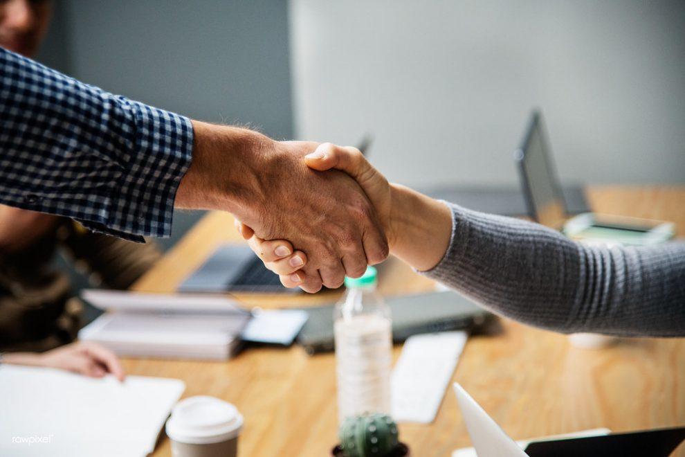 निजी प्लेसमेंट एजेंसियों का शिकंजा कसने की तैयारी
