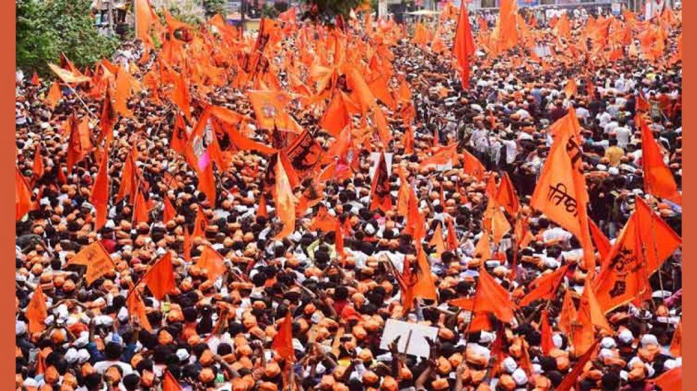 ब्राह्मण समाज का द्विवार्षिक अधिवेशन सम्पन्न