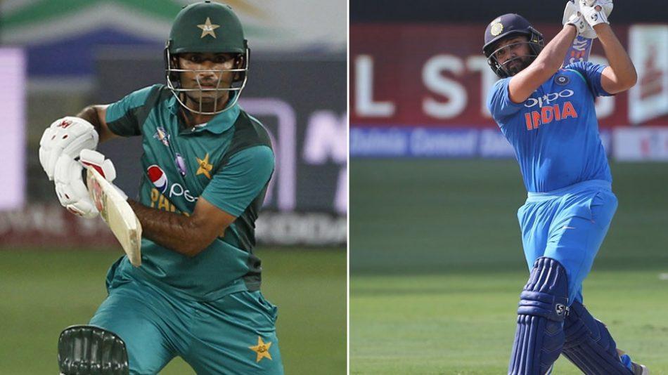 भारत-पाक मैच : भारतीय प्रशंसकों ने 67 फीसदी  टिकट खरीदे, पाक समर्थक सिर्फ 18 फीसदी होंगे
