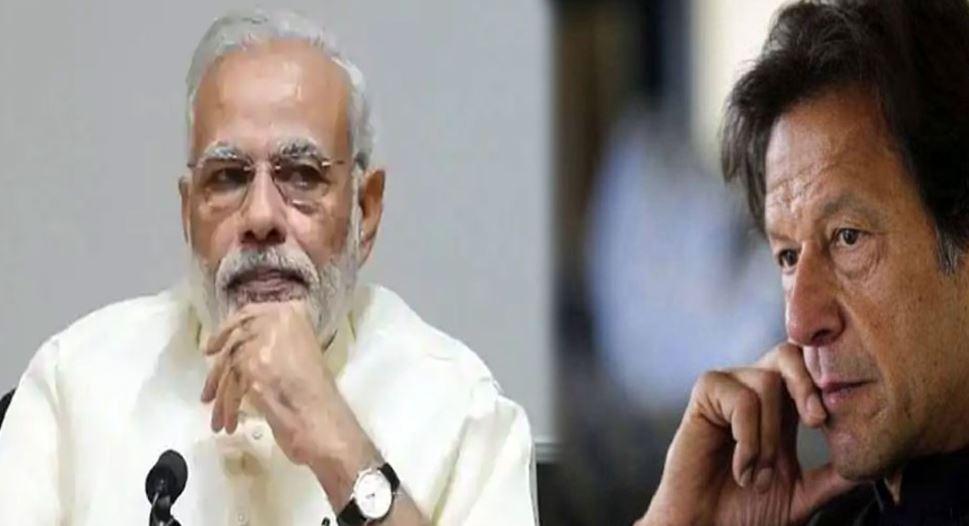 एससीओ सम्मेलन में भारत-पाक के बीच बैठक नहीं : विदेश मंत्रालय