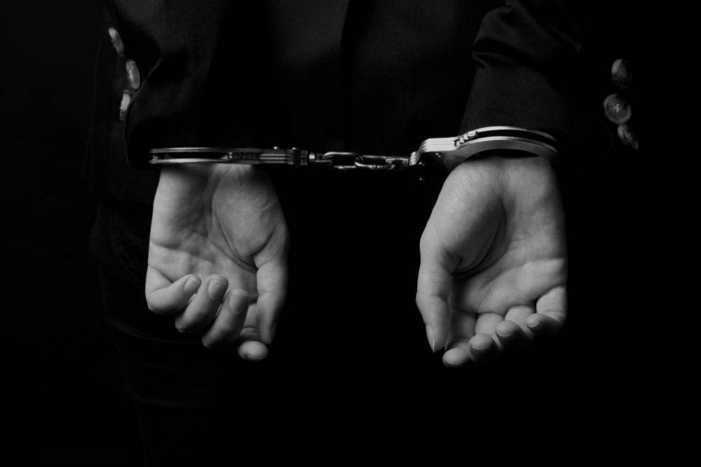भाजपा मंत्री के बेटे को हत्या के मामले में अदालत ने दी उम्रकैद की सजा
