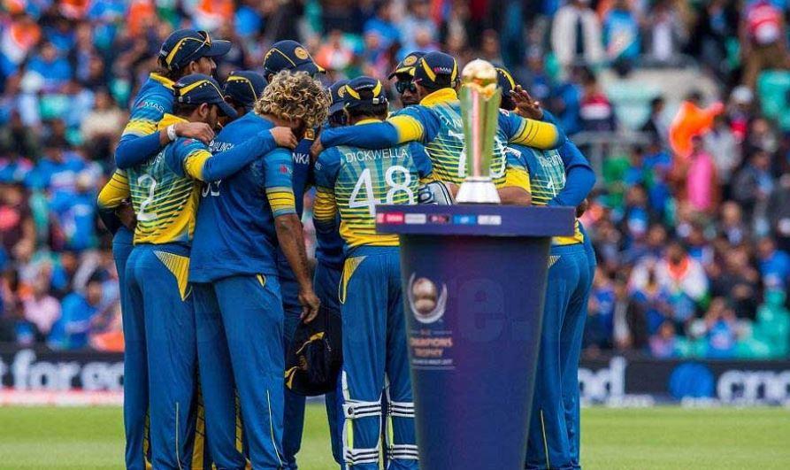 विश्व कप में श्रीलंका, पाक के सामने विजयी क्रम को जारी रखने की चुनौती