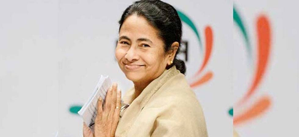नीति आयोग की बैठक में  भाग लेना निरर्थक: ममता बनर्जी