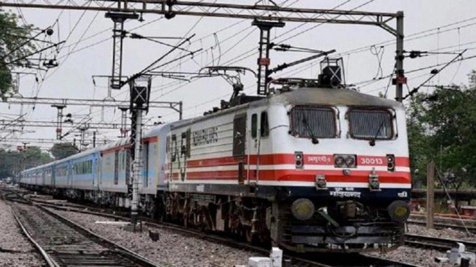 पूर्वोत्तर सीमा रेलवे ने मनाया अंतर्राष्ट्रीय लेवल क्रांसिंग जागरूकता दिवस