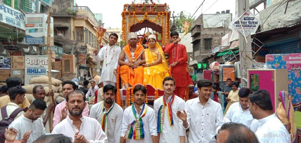 बंगाईगांव दिगम्बर जैन समाज ने धूमधाम से मनाया श्रत पंचमी पर्व