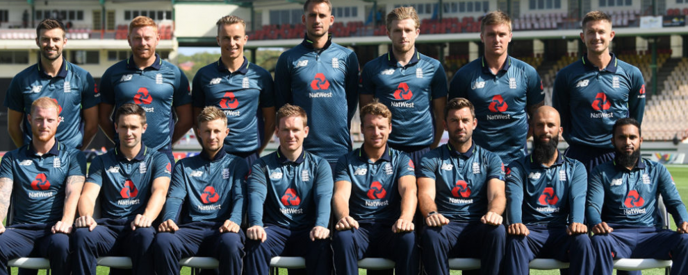 विश्व कप : बंगलादेश के खिलाफ जीत की पटरी पर लौटना चाहेगी इंग्लैंड टीम