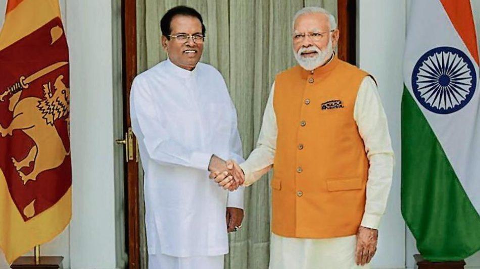चुनाव परिणाम से भारत का लोकतंत्र मजबूत हुआ: प्रधानमंत्री नरेंद्र मोदी