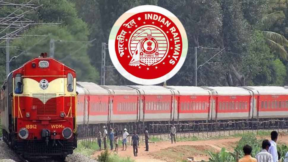भारतीय रेलवे स्टेशनों का विकास करेगी फ्रांस रेलवे