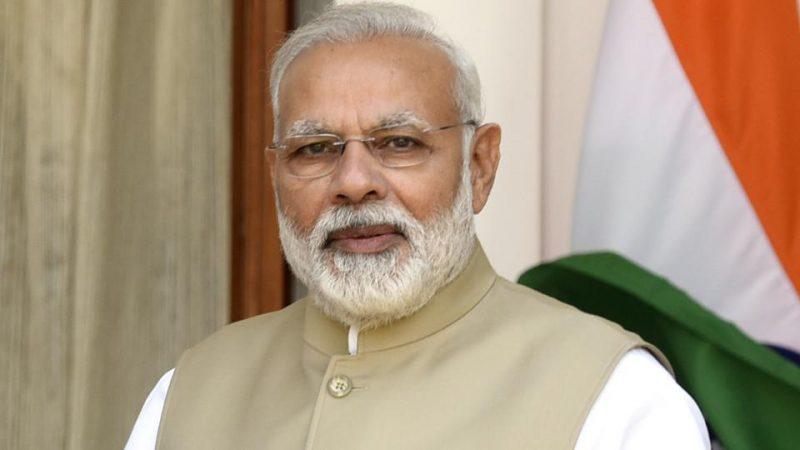 मोदी सरकार का शपथ ग्रहण 30 मई को