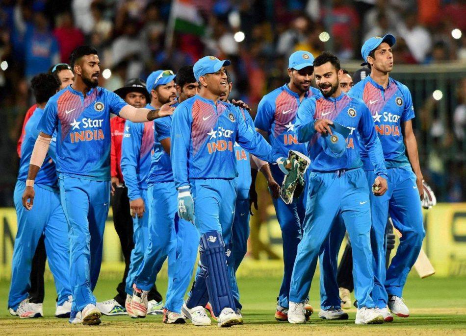टीम इंडिया में भी कई कमजोरियां आस्ट्रेलिया के सामने होगी कड़ी चुनौती : बॉर्डर